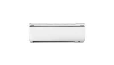 Daikin FTKG50TV16U 1.5 Ton 5 Star Inverter Split AC Review
