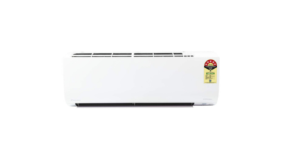 Daikin FTXF71TV 2.2 Ton 5 Star Hot and Cold Inverter Split Review