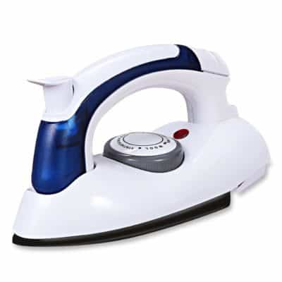 Dayons Travel Steam Iron