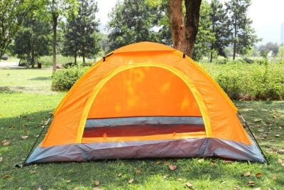 Dealcrox-Tent-For-Camping