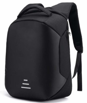 Deals Outlet Anti Theft 15.6 Laptop Backpack