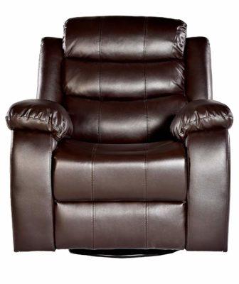 Deck up Venetian Chair