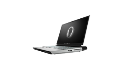 Dell Alienware 17 Area 51 Gaming Laptop Review