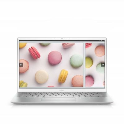 Dell Inspiron 13.3-Inch Laptop with Backlit Keyboard