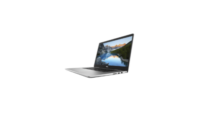 Dell Inspiron 7570 Laptop Review