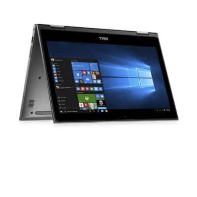 Dell Inspiron T8TJG