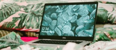 Dell Laptops Reviews