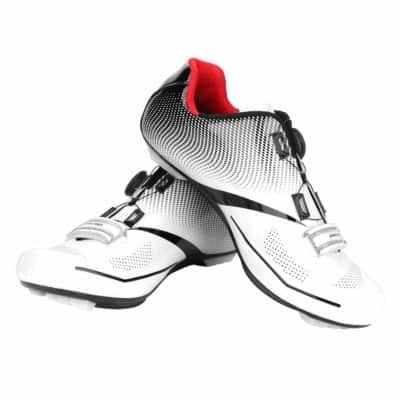 Dilwe Cycling Spinning shoe