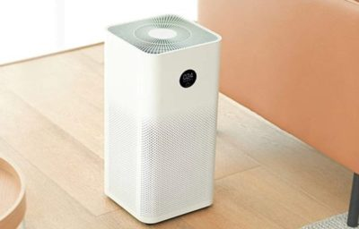Do Air Purifiers Remove Viruses