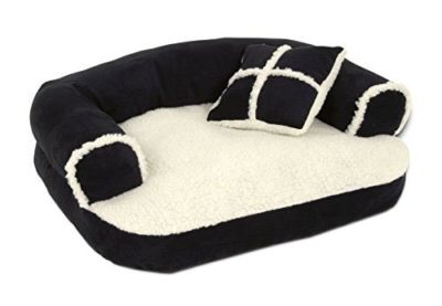 Douge Couture Soft Sofa Bed