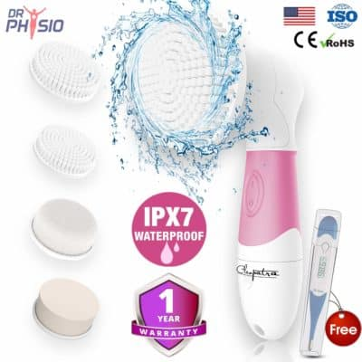 Top 11 Best Face Massagers In India August 2020