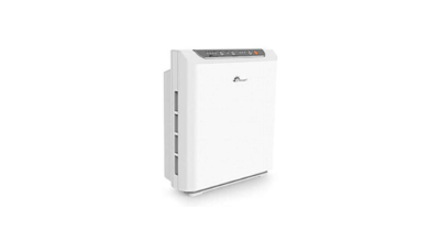 Dr. Morepen APF 01 Air Purifier Review