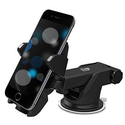 ELV Car Phone Holder