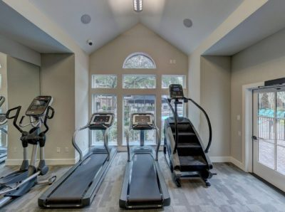 Easy DIY Tips for Repairing Treadmill at Home