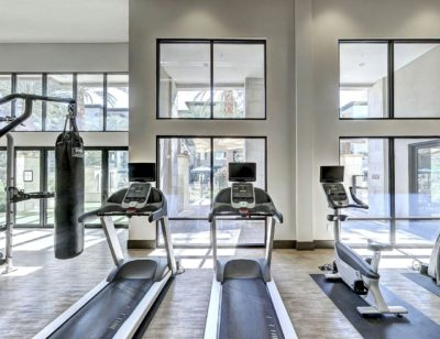 Effective Hill Workouts on Incline Treadmills