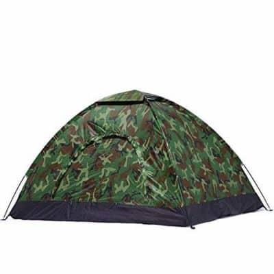 Egab-Military-Picnic-Camping-Tent