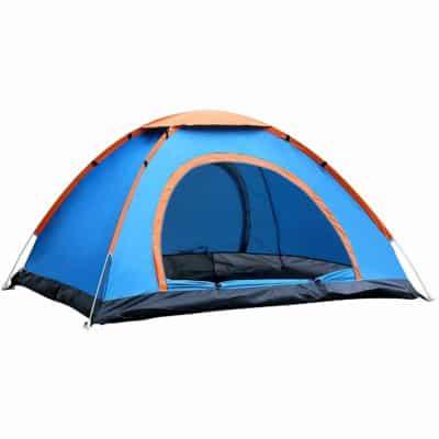 Egab Picnic Camping Tent