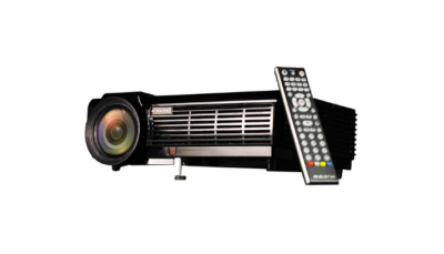Egate P531 Android HD Projector Review