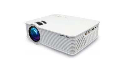 Egate i9 HD Android Projector Review