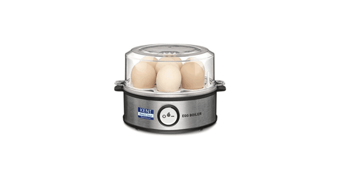 Egg Boiler – Buyers Guide Review