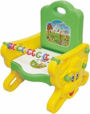 Ehomekart Toilet Training Chair for Kids