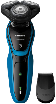 Eleactric Shaver Reviews