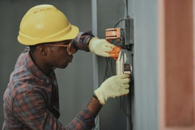 Electrical Safety Tips Every Homeowner Should Know
