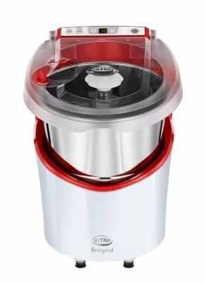 Elgi Table Top Wet Grinder