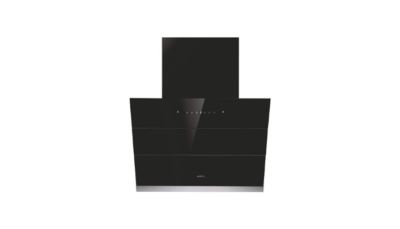 Elica 60 cm 1100 m3hr Kitchen Chimney EFL S601 HAC VMS Review