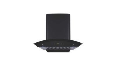 Elica 60 cm 1200 m3 hr Kitchen Chimney WD HAC TOUCH BF 60 Review