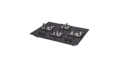 Elica Flexi Brass Hct 470 Dx Gas Stove Review