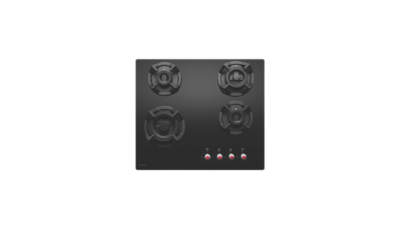 Elica Hob Classic MFC 4B 60 MT Gas Stove Review