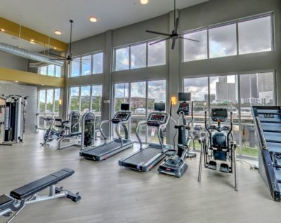 Elliptical Trainer or Treadmill Which is better for you