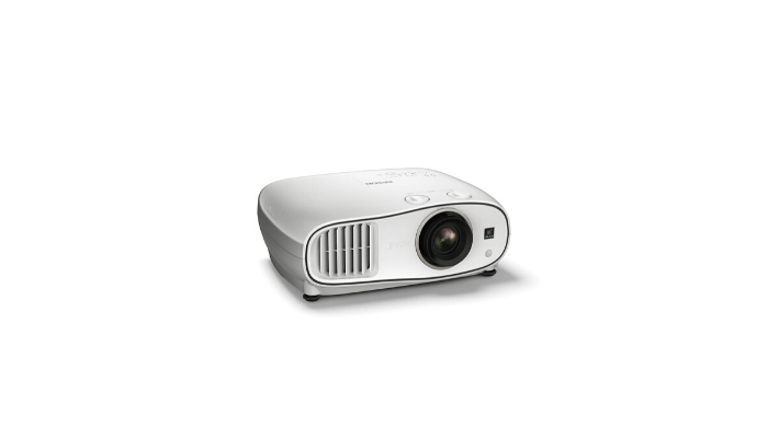 Epson EH TW6700 Projector Review