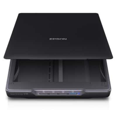 Epson V39 Scanner B11B232201