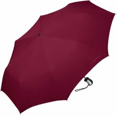 Esprit Automatic Umbrella