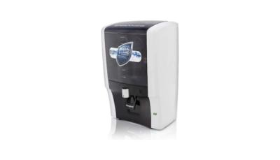 Eureka Forbes Aquaguard Enhance 35 Watts 7-Litre RO Water Purifier Review
