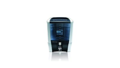Eureka Forbes Aquaguard Enhance RO+UV+TDS Water Purifier Review
