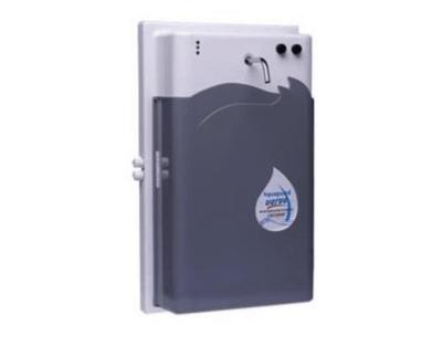 Eureka Forbes Aquaguard Verve UV Water Purifier