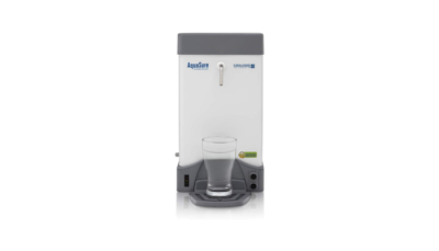 Eureka Forbes Aquasure Aquaflo DX UV Water Purifier Review