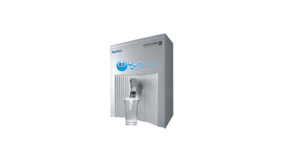 Eureka Forbes Aquasure Elegant RO 6 Litre Water Purifier Review