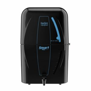 Eureka Forbes Aquasure from Aquaguard Smart Plus 6-Litres RO+UV+MTDS Water Purifier