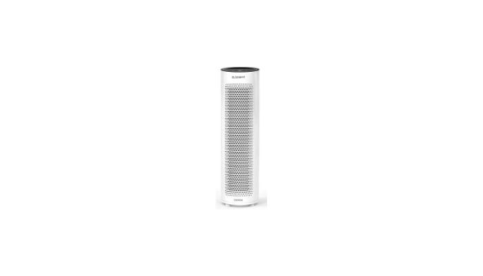 Eureka Forbes Dr. Aeroguard SCPR 300 Air Purifier Review