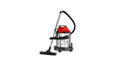 Eureka Forbes Wet and Dry Pro Vacuum Cleaner Review
