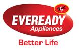 Everready Logo