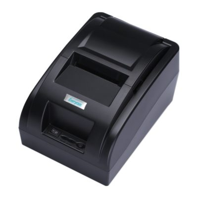 Everycom EC-58 58mm USB Direct Thermal Printer
