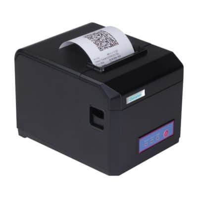 Everycom EC-801Direct Thermal Printer