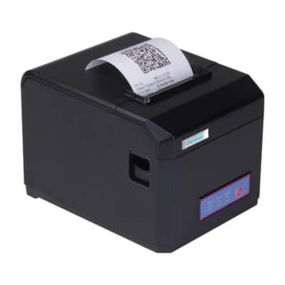 Everycom EC-801Direct Thermal Printer