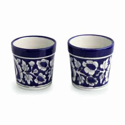 ExclusiveLane Ceramic Planter