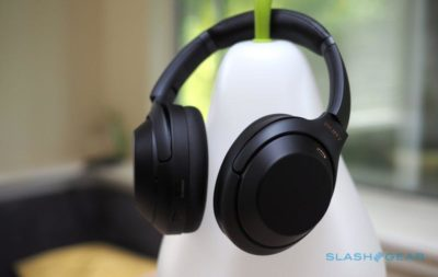 Extend the Life of Your Headphones with easy tips